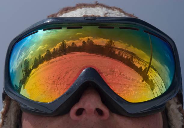 Ski goggle reflection picture id157328377?b=1&k=6&m=157328377&s=612x612&w=0&h=b6kuvuqpzz0w7lztzcywgtdltegftru spmyjje85ze=