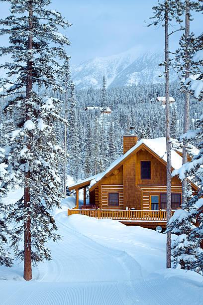 Ski in out picture id182702386?b=1&k=6&m=182702386&s=612x612&w=0&h=ivnovyf0s9yrve8mrzx8pdpqirwmn71d9p 9d7ps8ek=