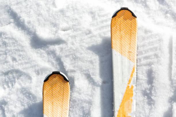 Ski in the snow picture id854495162?b=1&k=6&m=854495162&s=612x612&w=0&h=lsl u5wxe9hwfxrbnnbmunotgq32g7ygnly2lnxjuhe=