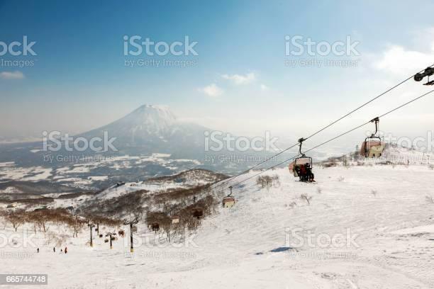 Ski lift niseko village ski resort hokkaido japan picture id665744748?b=1&k=6&m=665744748&s=612x612&h=ixd7f4jxybqagyturlgkgigowtv4g0buiblvnihcud0=
