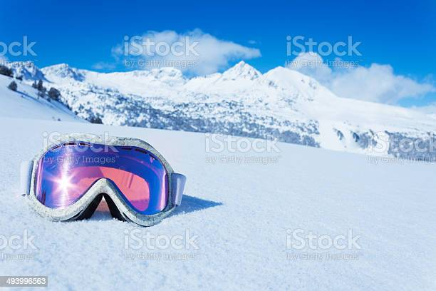 Ski mask picture id493996563?b=1&k=6&m=493996563&s=612x612&h=2rqsi3ctqtxfpjymh1cdiltqw4yh8fdxfhomldtj0w4=