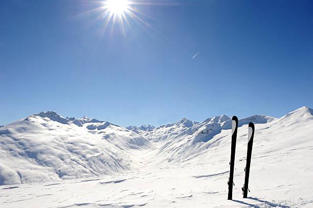Ski resort in dolomites picture id157423160?b=1&k=6&m=157423160&s=612x612&w=0&h=v93nqb90e8  njpil18s cmnzbcyuouq7vsxiel9vfy=