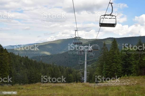 Photo of Ski Slope