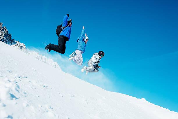 Ski snowboarder team picture id171583852?b=1&k=6&m=171583852&s=612x612&w=0&h=eu hxovlzzmwvx cnefzgcr1yvvqn g1aoj jfayhyu=
