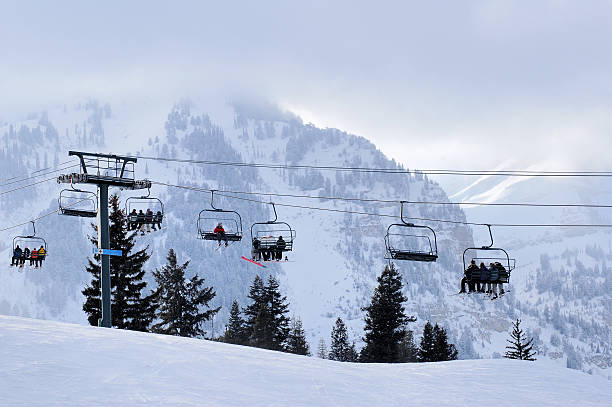 Ski vacation picture id182672665?b=1&k=6&m=182672665&s=612x612&w=0&h=6uxsfmsd3o bowpustignczabbl4hy7fub1z bwpfxk=