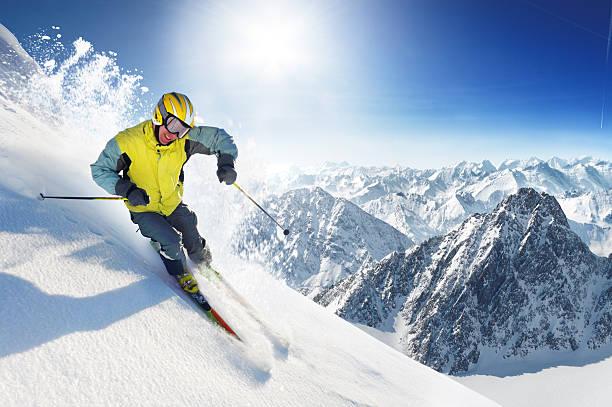 Skier picture id96653261?b=1&k=6&m=96653261&s=612x612&w=0&h=chr9 gea2xrhpxg4cl4uwcbi0tb qwdisp 092juxeq=