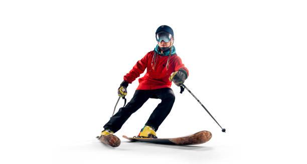Skiing isolated picture id1043858258?b=1&k=6&m=1043858258&s=612x612&w=0&h=1gzyuhmch6chekpckurrfy2ji3vtmvgvbpsx9t0ewbq=