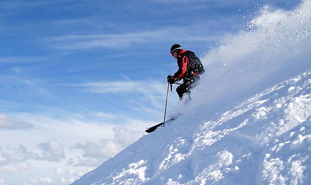 Skiing picture id171557631?b=1&k=6&m=171557631&s=612x612&w=0&h=t7x wraoa46qugwl8bmwmmy 3qdiqo4c 1xcnwcugs0=