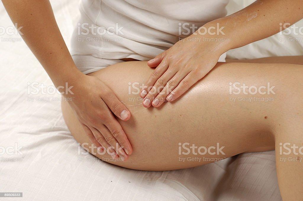 skin care – Foto