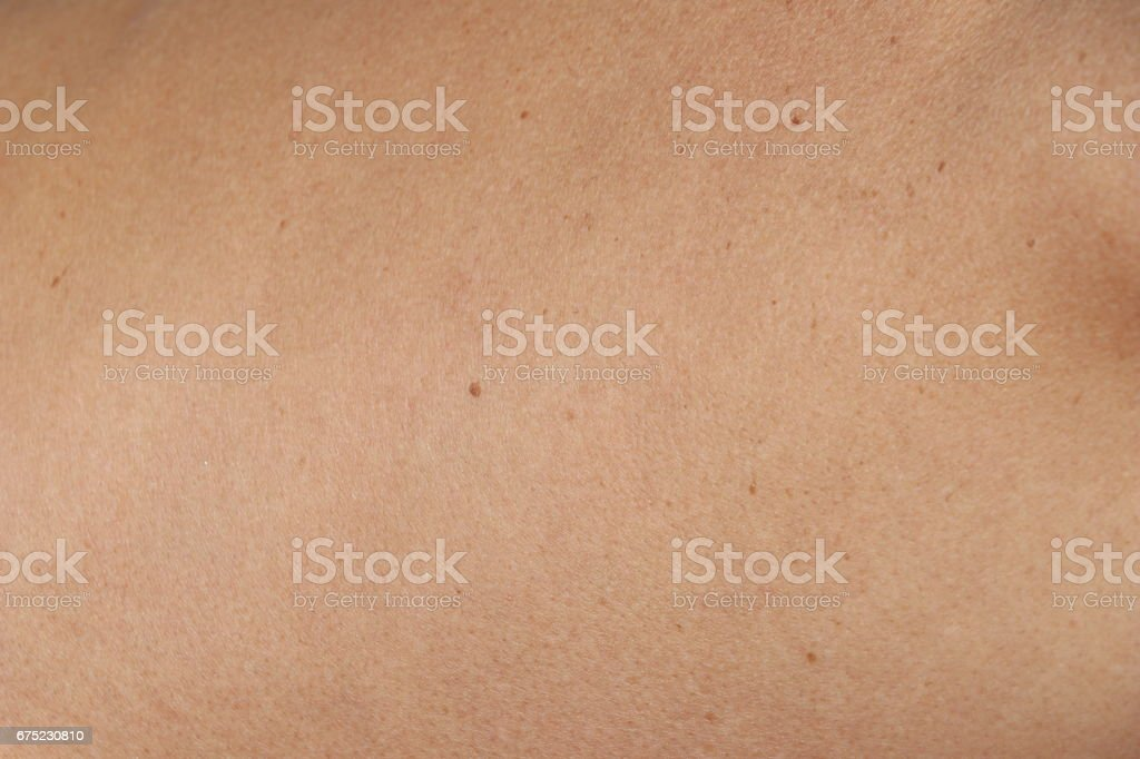 skin royalty-free stock photo