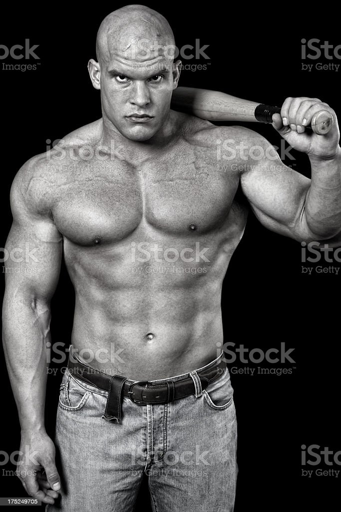 immagine fumetto gay uomo