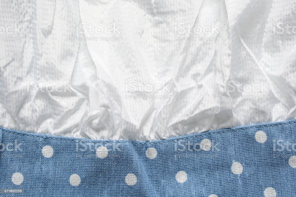 Skirt royalty-free stock photo