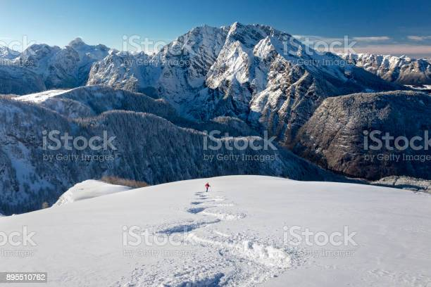 Skitouring downhill powder skiing at watzmann nationalpark picture id895510762?b=1&k=6&m=895510762&s=612x612&h=eklnrhiscutenn4odxtj2mkabcztbsth8ujgpkhydvi=