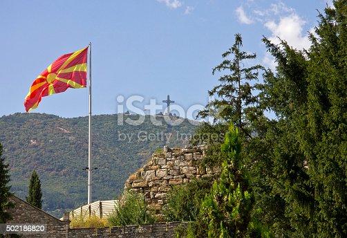 686175420istockphoto Skopje Macedonia 502186820