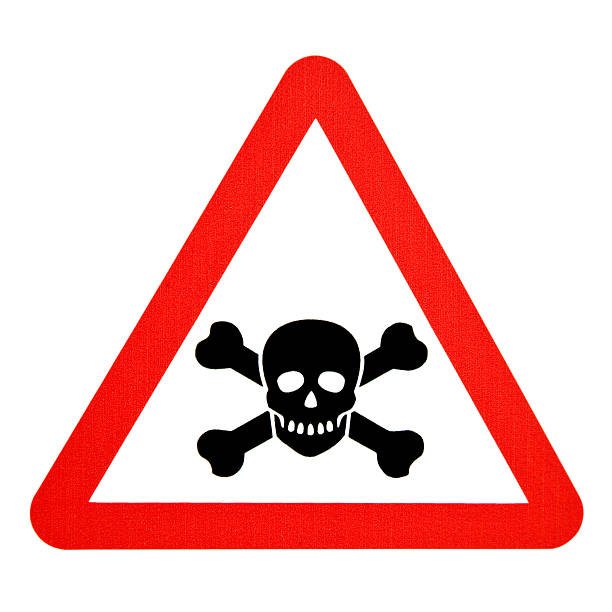 royalty free skull and crossbones pictures images and stock photos