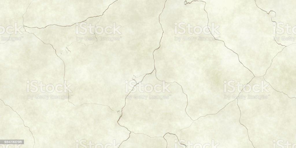 Skull Bone Backgrounds. Anatomy Abstract Texture. 3d rendering. 3d illustration. stock photo