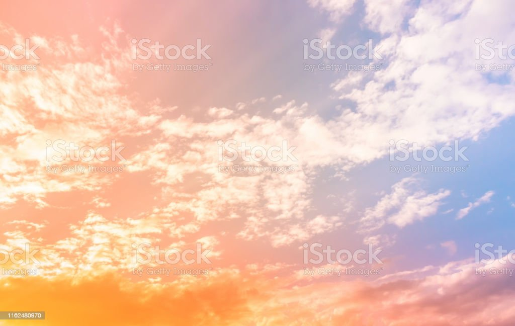 sky and clouds nature background stock photo download image now istock sky and clouds nature background stock photo download image now istock