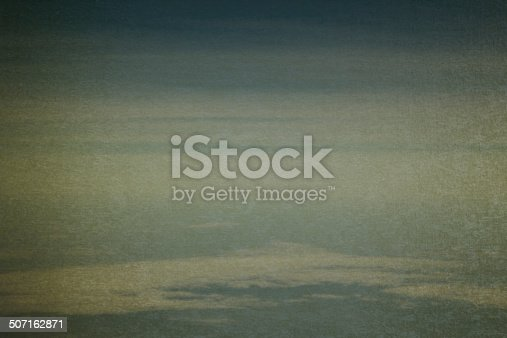 istock Sky and clouds 507162871