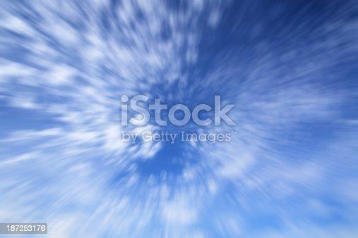 istock Sky background 187253176