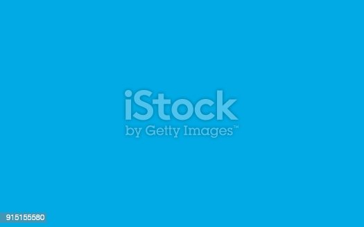 istock sky blue solid color background 915155580