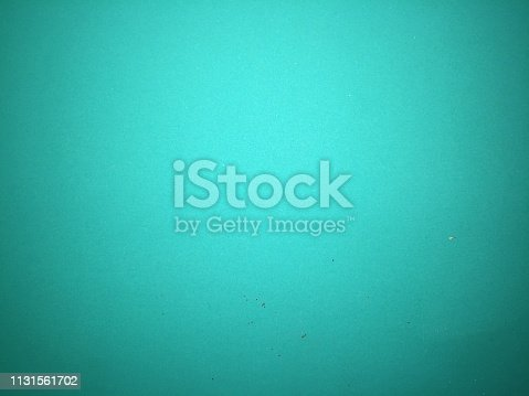 Sky blue solid background images