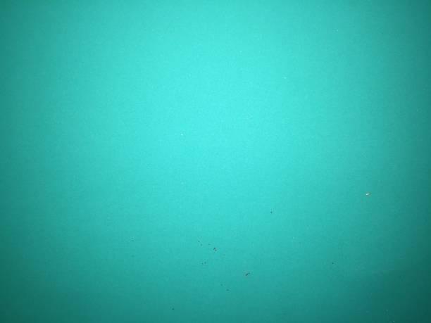 sky blue solide - vaste stof stockfoto's en -beelden