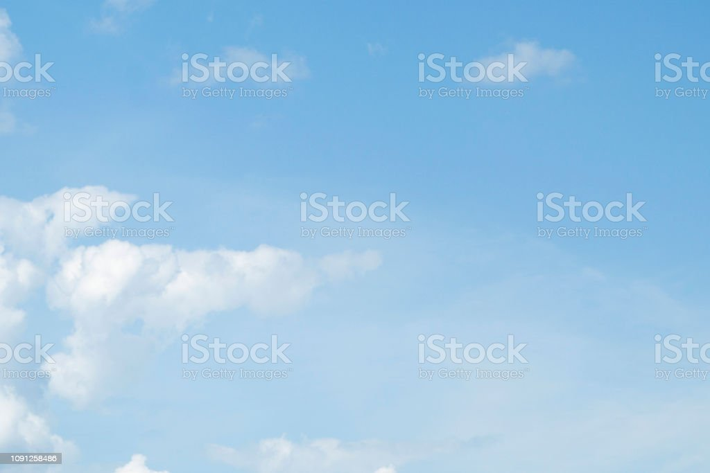 sky clouds background is super .