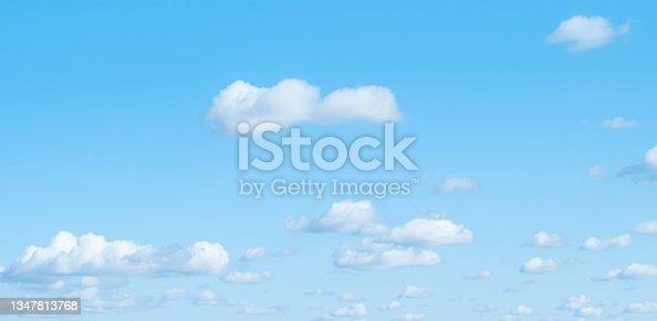 istock Sky clouds 1347813768