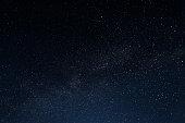 istock Sky full of stars 512250305