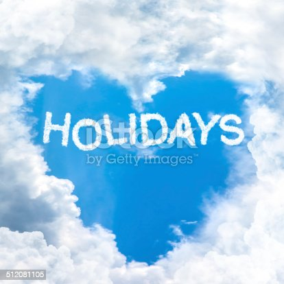 istock sky heart shaped by cloud 512081105