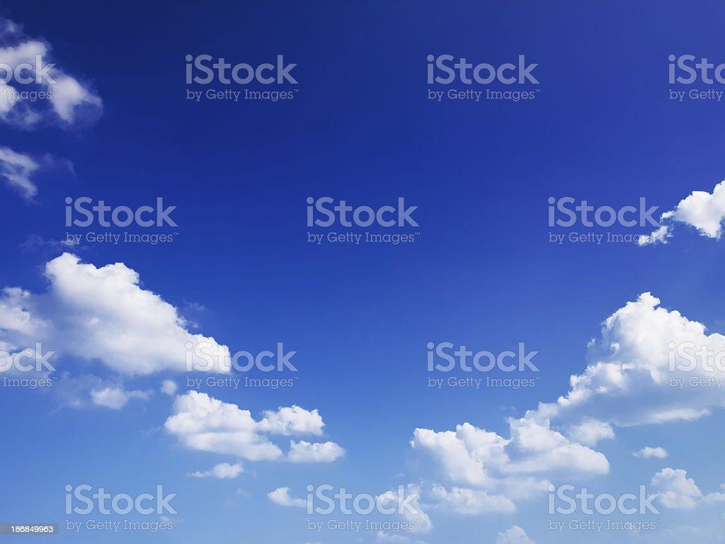 sky stok fotoğrafı