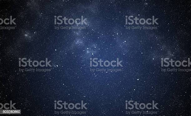 Sky Stock Photo - Download Image Now