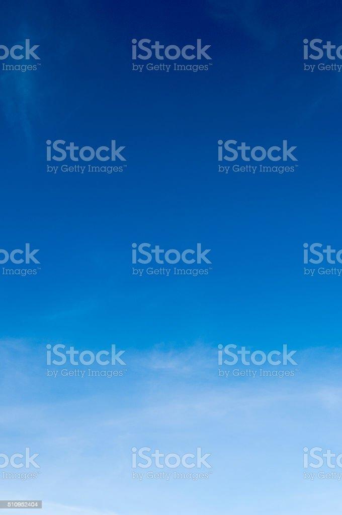 Sky圖像檔