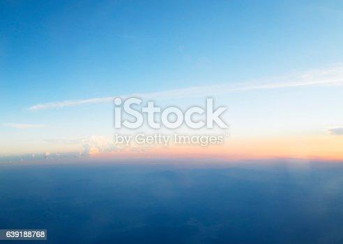 istock sky 639188768