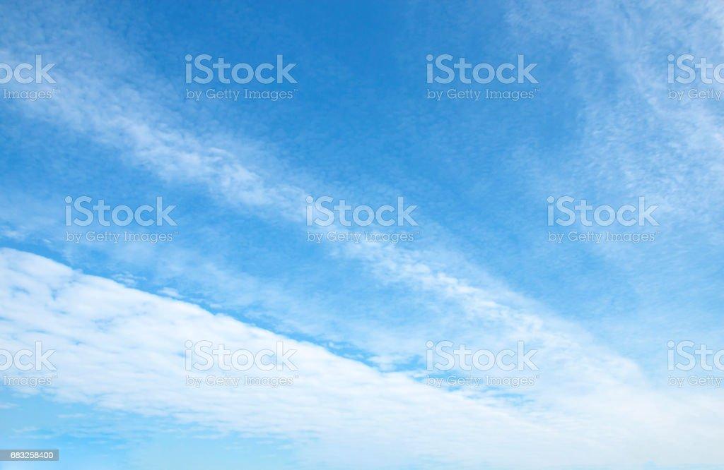 sky royalty-free 스톡 사진