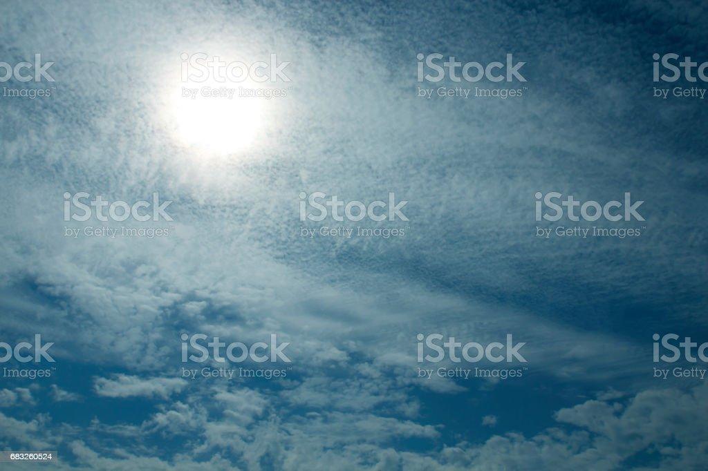 sky ロイヤリティフリーストックフォト