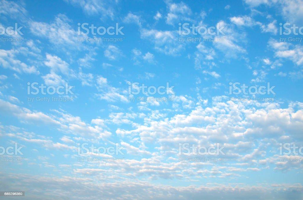 sky foto de stock royalty-free