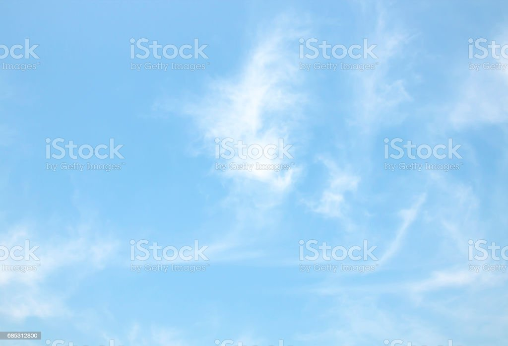sky foto de stock royalty-free