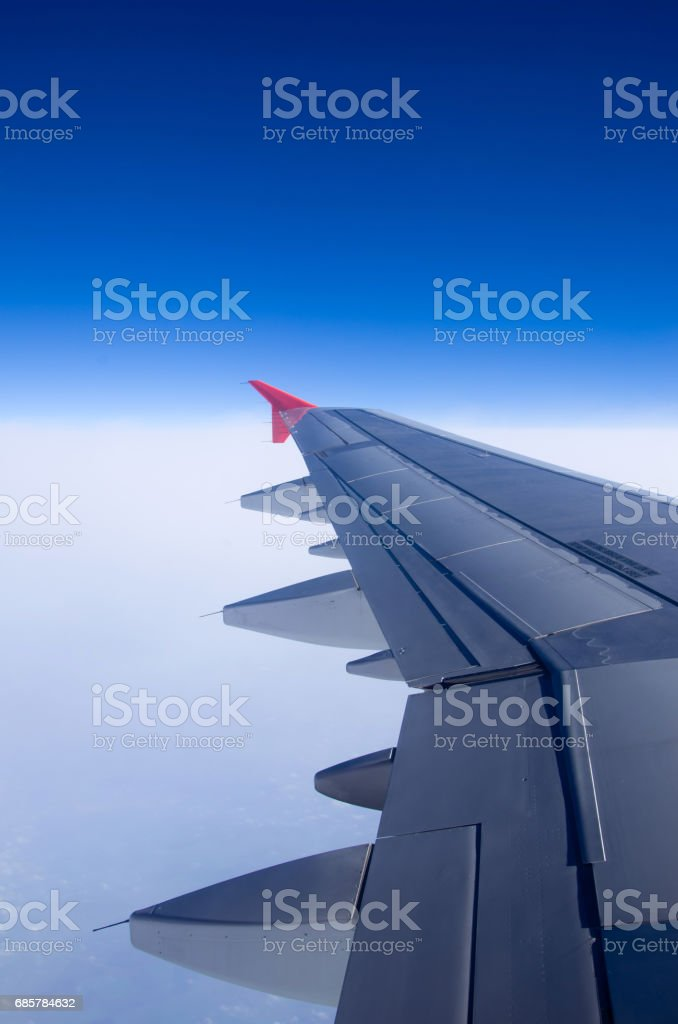 sky royalty-free stock photo