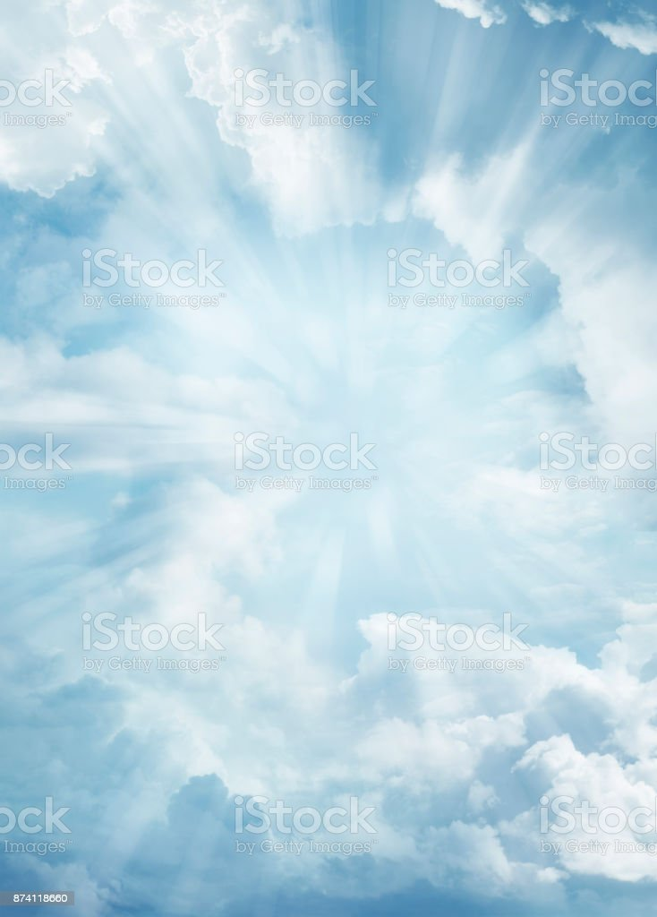sky – Foto