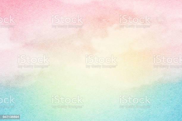 Sky picture id942138894?b=1&k=6&m=942138894&s=612x612&h=pbxmgymf8gw5hakavbtlhykp9x4prt1ohm1alsyhtvu=