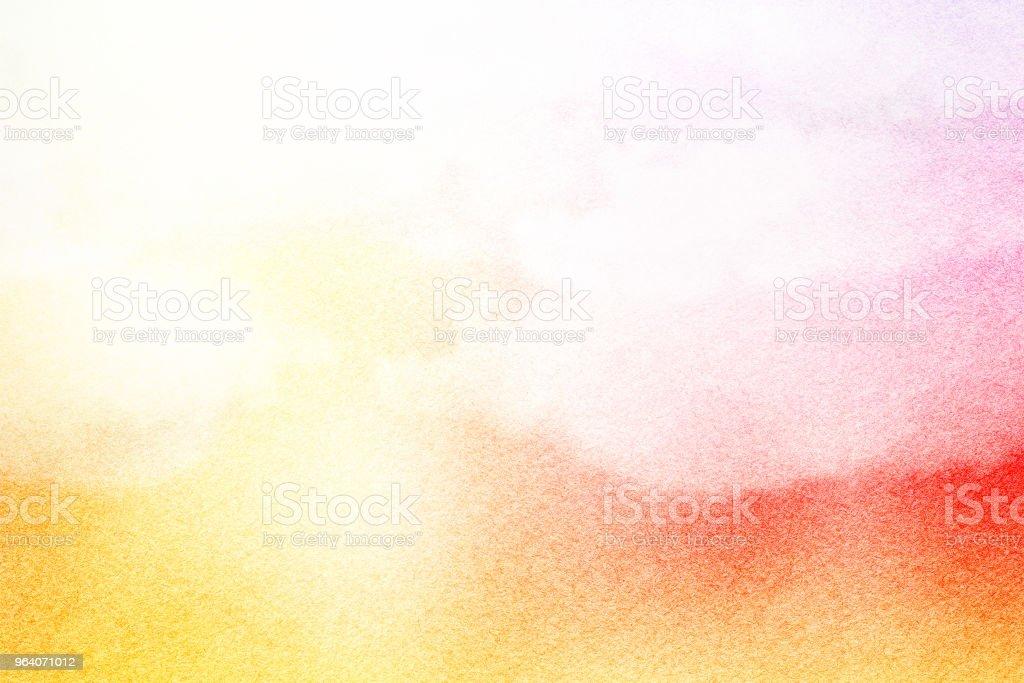 sky - Royalty-free Abstract Stock Photo