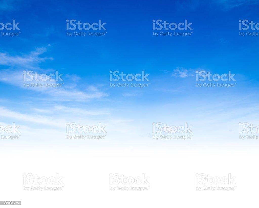 天空 - 免版稅商用客機圖庫照片