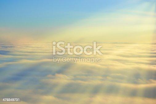 184857129istockphoto Sky, sunset sun and clouds 479349731