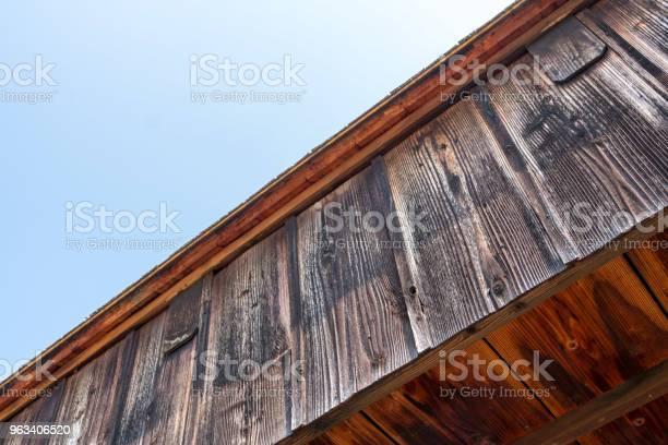 Ściana Podniebna - zdjęcia stockowe i więcej obrazów Architektura
