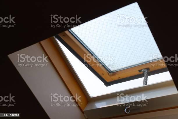 Skylight-foton och fler bilder på Abstrakt