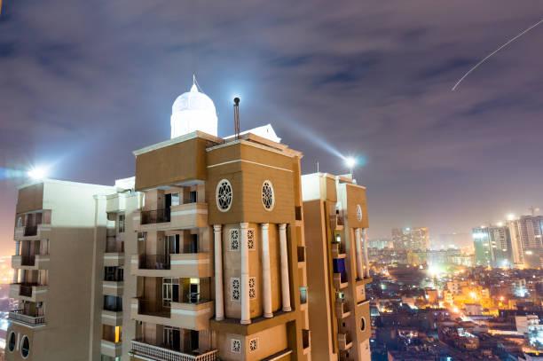 Best Hyderabad Pakistan Stock Photos, Pictures & Royalty
