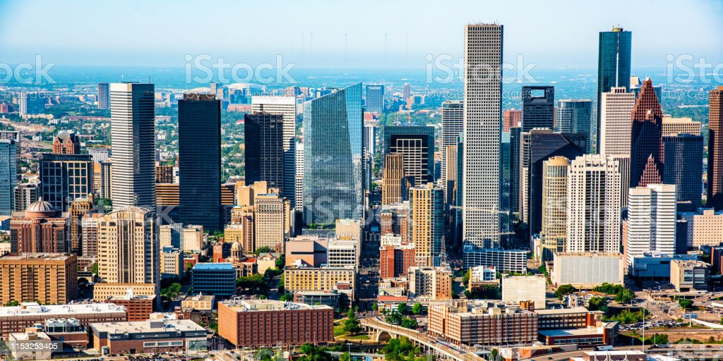 November meeting: Houston chapter - Editorial Freelancers