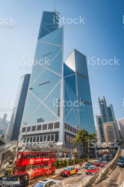 Skyscrapers soaring over traffic highways futuristic cityscape hong picture id470215486?b=1&k=6&m=470215486&s=612x612&h=ldepz q02tdurhkzb2cctlz5 tacibczqaffputgjew=