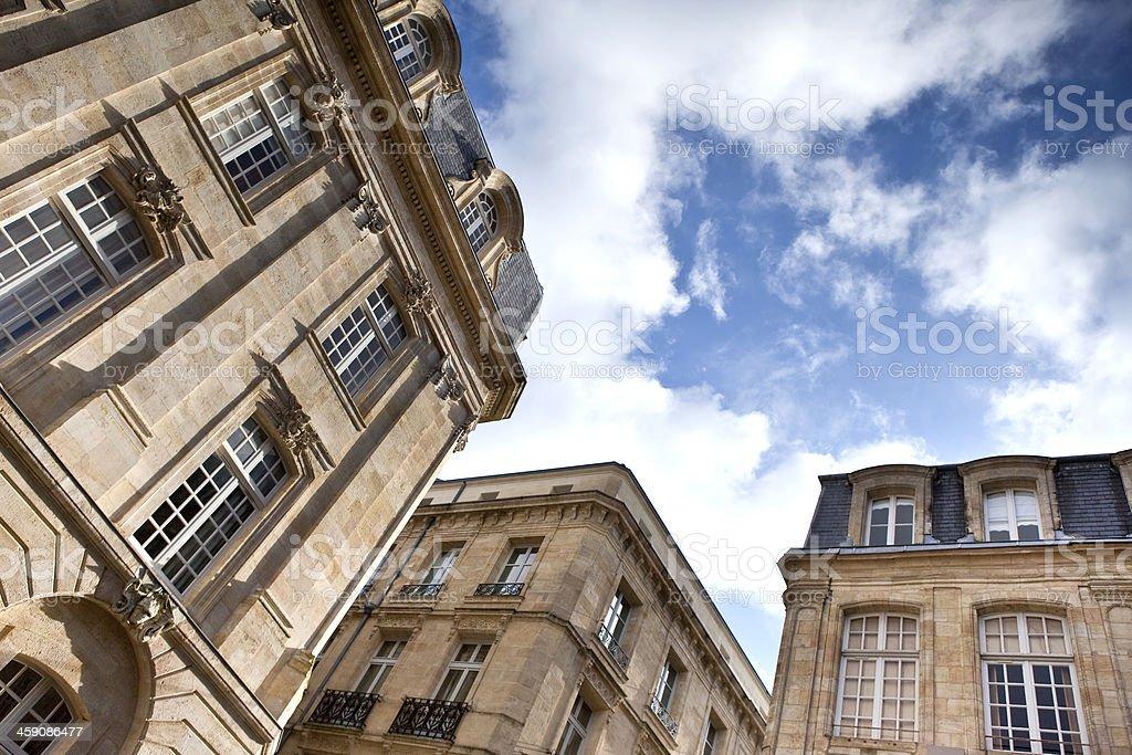 Bordeaux - Photo